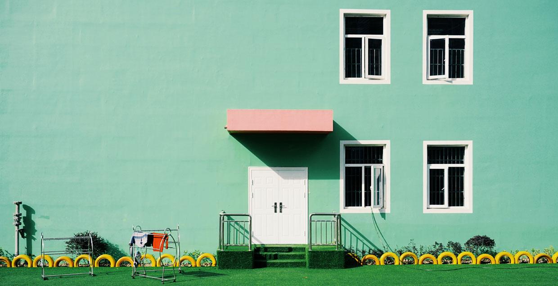 Pintors professionals a Barcelona