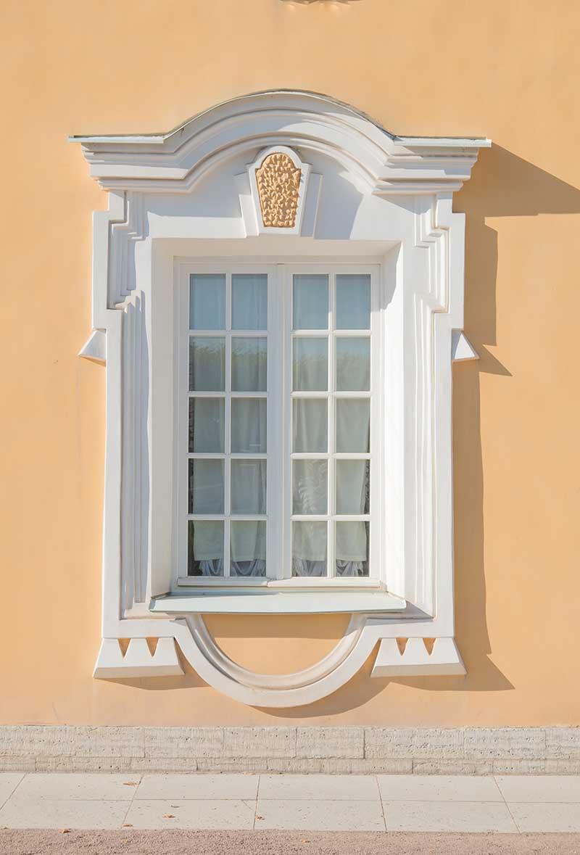 Ideas para colores de exterior