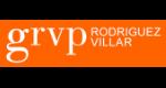 Rodríguez Villar - Albertdecopaint